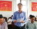 Chính quyền mượn đất của dân, 17 năm sau tuyên bố không trả: Chuẩn bị báo cáo UBND tỉnh!
