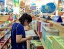 Sẽ thêm tác phẩm bắt buộc trong chương trình môn Ngữ văn mới