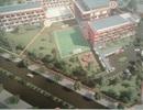 Cần Thơ sắp có trường Quốc tế Singapore