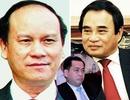 """Hai nguyên Chủ tịch Đà Nẵng nói gì trước khi bị khởi tố do liên quan Vũ """"nhôm""""?"""