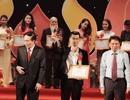 Dược sĩ trẻ với những giải pháp thành công với ngành thẩm mỹ da Việt Nam