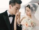 3 kỹ năng cần có trước khi lập gia đình