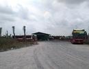 Chuyển cơ quan điều tra các sai phạm đất đai tại quận Bình Thủy