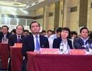 """Cựu Phó Chủ tịch Thanh Hóa liệu có được ưu ái """"quá đà""""?"""
