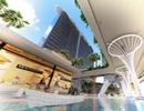 Bí ẩn Sunshine Marina Nha Trang Bay và mô hình Integrated Resort