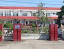 Đề nghị truy tố 4 cựu cán bộ chủ chốt của Trường Chính trị Phú Yên