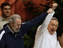 """Dấu ấn """"kỷ nguyên Castro"""" trên chính trường Cuba"""