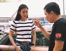 Hoa hậu H'Hen Niê, Mâu Thuỷ háo hức casting phim về nạn ấu dâm