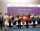 Vietnam HR Awards khởi động mùa giải thứ 3