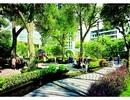 """Khai Sơn City – """"thành phố bên sông"""" phong cách chuẩn Mỹ"""