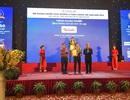 HD SAISON lần thứ 3 lọt top 500 doanh nghiệp phát triển nhất Việt Nam