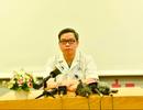 Bệnh viện Xanh Pôn khẳng định bác sĩ bị bố bệnh nhi đánh đã làm đúng quy trình!