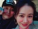 """So Ji Sub bày tỏ tình cảm với """"chị đẹp"""" Son Ye Jin"""