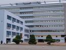 Bộ Y tế đề nghị làm rõ thông tin bác sĩ và điều dưỡng viên bị hành hung