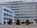 Nữ bác sĩ và điều dưỡng viên bị hành hung tại bệnh viện