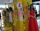 Dịch vụ cho thuê bạn gái ở Trung Quốc