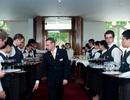 Khi Du lịch, Khách sạn & Dịch vụ bùng nổ tại Việt Nam, hãy chọn đúng ngành!