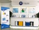 Aquafilter - Điểm sáng cho thị trường máy lọc nước tại Việt Nam