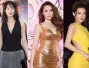 """Xuất hiện sau """"bão"""" scandal, Nhã Phương vào top mặc đẹp nhất tuần"""