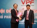 Bộ VH,TT&DL chỉ đạo, bầu Tú tìm người thay thế hai vị trí ở VPF