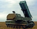 """Mỹ """"chê"""" hệ thống phòng thủ của Nga ở Syria"""