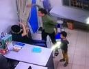 Khởi tố đối tượng hành hung bác sĩ Bệnh viện Xanh Pôn