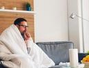 Hàm lượng testosteron thấp tăng nguy cơ mắc bệnh mạn tính ở nam giới