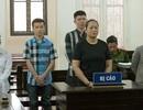 Hai cựu nhân viên Bệnh viện Xanh-pôn hầu tòa vì làm giả giấy tờ