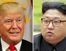 """Ông Trump muốn một mình """"mặt đối mặt"""" với nhà lãnh đạo Triều Tiên?"""