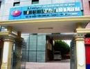 Đại học Nhân văn TPHCM xử lý sai sót trong thu học phí