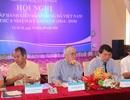 Bóng đá Thái Lan liên tiếp có thành tựu, bóng đá Việt Nam lo đấu đá ở thượng tầng