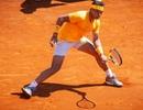 Hạ nhanh Thiem, Nadal lần thứ 14 góp mặt ở bán kết Monte Carlo