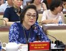 Năng suất lao động người Singapore cao gấp 20 lần người Việt Nam?