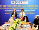Chương trình dự bị đại học New Zealand lần đầu tiên mở tại Việt Nam