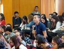 Lộ trình nghề nghiệp nào lí tưởng cho sinh viên ngành Tài chính ngân hàng?