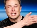 """7 bí quyết tăng hiệu suất làm việc của """"Người sắt"""" Elon Musk"""