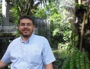 """""""Nhà khoa học tên lửa"""" của Palestine bị ám sát tại Malaysia"""
