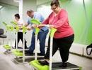 Khoa học lý giải tại sao việc giảm cân lại khó đến vậy!