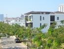 Mục sở thị biệt thự trăm tỷ của Giám đốc Công an Đà Nẵng