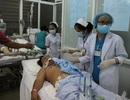Đừng biến bệnh viện thành… võ đài!