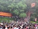 Ý nghĩa lịch sử ngày giỗ Tổ Hùng Vương