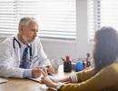 4 bí mật tưởng không liên quan với bệnh tim