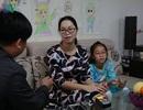 """""""Tôi dạy con học tiếng Việt từ khi bé còn trong bụng mẹ"""""""