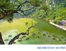 Những điểm du lịch gần Hà Nội không thể bỏ qua dịp 30/4