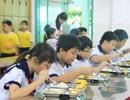 Hà Nội: Ăn bớt khẩu phần của học sinh, hiệu trưởng phải chịu trách nhiệm cao nhất!
