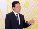 """Nguyên Thủ tướng Nguyễn Tấn Dũng từng xin lỗi dân về """"bệnh"""" của ngành thuế"""