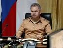 Bộ trưởng Quốc phòng Nga: Mỹ đang đẩy thế giới vào cuộc đua vũ trang mới