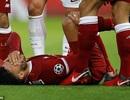 Liverpool nhận tin dữ sau trận đại thắng trước AS Roma