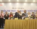 Giám đốc quỹ khởi nghiệp: Ở Việt Nam, ít người hiểu đầy đủ về startup