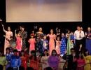 Tưng bừng tuần lễ văn hóa của SV Việt tại ĐH Thành Công, Đài Loan